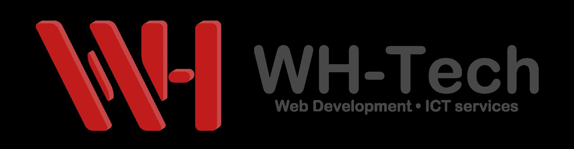 WH-Tech